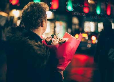 Blind dating in lauterach - Christliche partnersuche in sillian