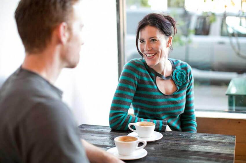 Dating-Seiten in az kostenlos