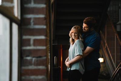 Dating jemand, der dich verletzt