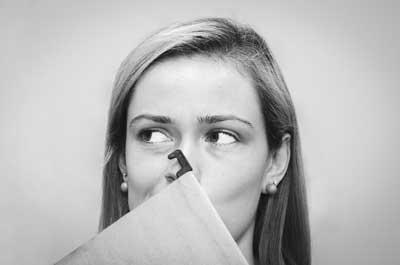 Adult dating wahrheit oder pflicht