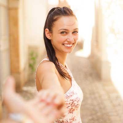 Wie man Online-Dating-Agentur zu starten