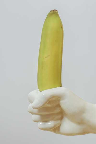 männer mit schönen penis