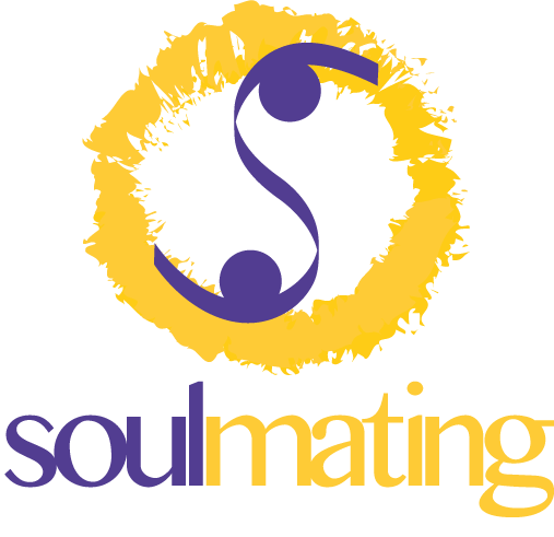 Soulmating Logo