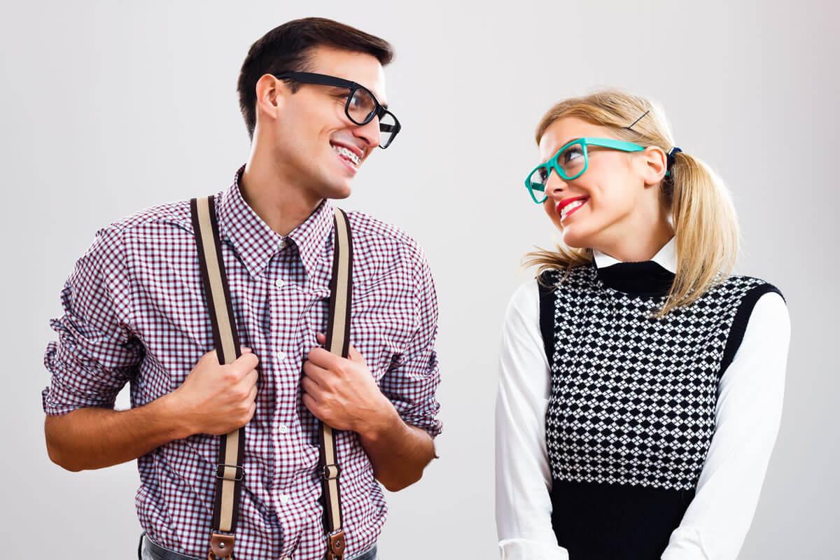 Die schlimmsten Dating-Bilder