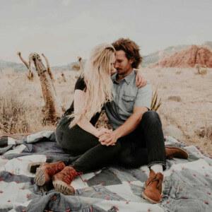 Dating vs Balzsoziologie