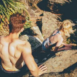 amore erotik was tun gegen aufregung vor date