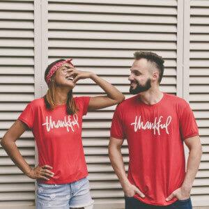Christian dating fragen um jemanden kennenzulernen